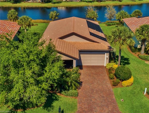13425 Citrus Creek Ct, Fort Myers, FL 33905