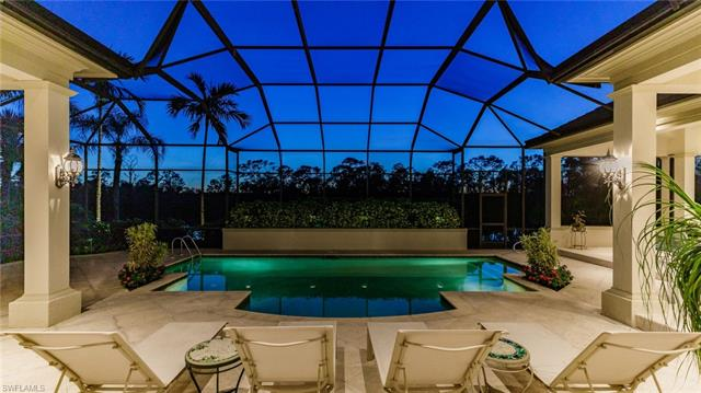 26550 Rookery Lake Dr, Bonita Springs, FL 34134