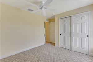 4207 10th St W, Lehigh Acres, FL 33971
