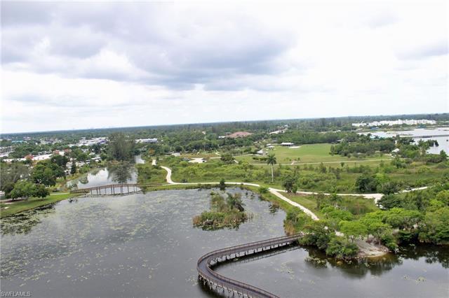 14380 Riva Del Lago Dr 1405, Fort Myers, FL 33907