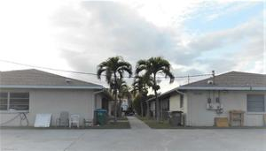 2846 Se 16th Pl 1-4, Cape Coral, FL 33904