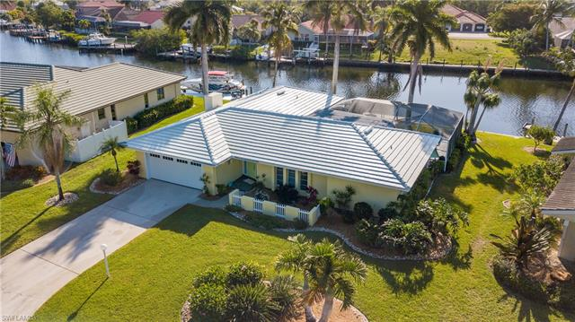 14881 Canaan Dr, Fort Myers, FL 33908