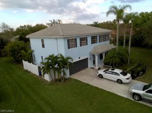 12471 Gateway Greens Dr, Fort Myers, FL 33913