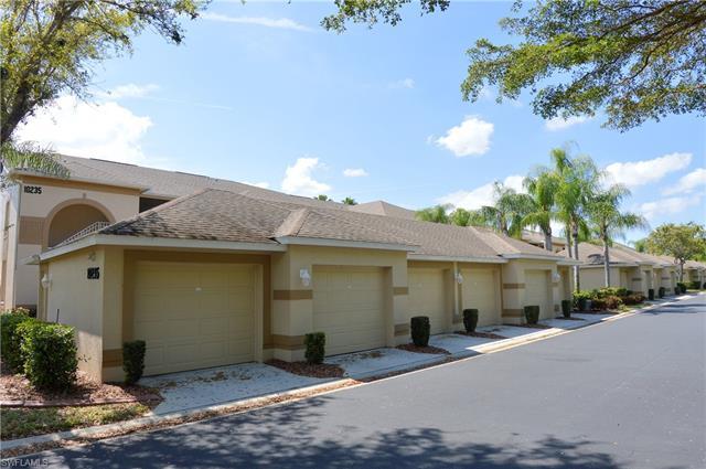 10235 Bismark Palm Way 1521, Fort Myers, FL 33966
