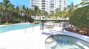 4182 Bay Beach Ln 7ph4, Fort Myers Beach, FL 33931
