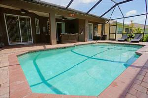 12838 Ivory Stone Loop, Fort Myers, FL 33913
