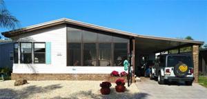 15550 Burnt Store Rd 96, Punta Gorda, FL 33955