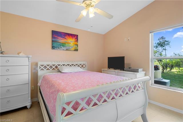 16200 Sawdust Trl, Fort Myers, FL 33912