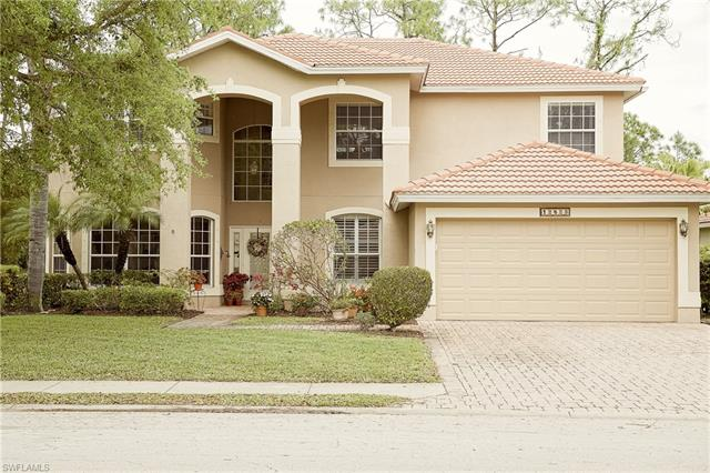 12423 Green Stone Ct, Fort Myers, FL 33913