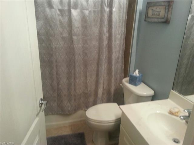 12826 Ivory Stone Loop, Fort Myers, FL 33913