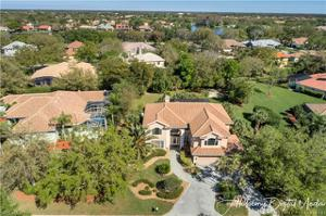 11711 Rosemount Dr, Fort Myers, FL 33913