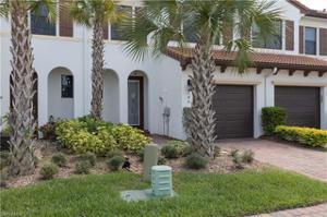 15800 Portofino Springs Blvd 104, Fort Myers, FL 33908