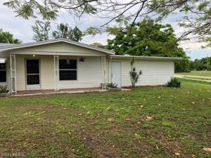 801 Taylor Ln, Lehigh Acres, FL 33936