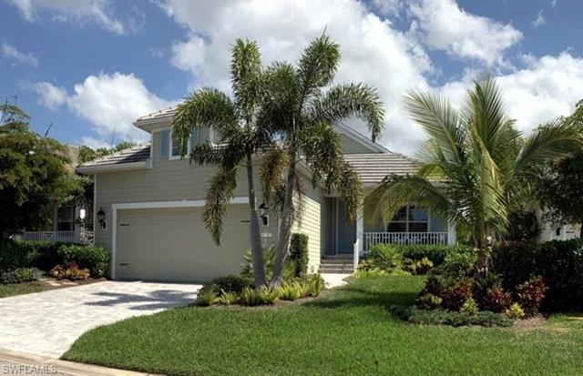 17821 Little Torch Key, Fort Myers, FL 33908