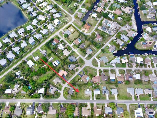 12920 Iona Rd, Fort Myers, FL 33908