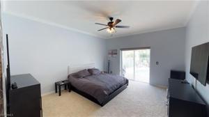 21290 Braxfield Loop, Estero, FL 33928