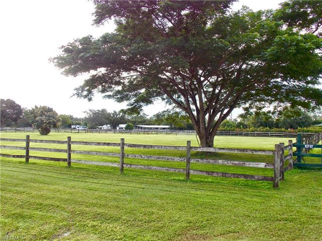 6710 Idlewild St, Fort Myers, FL 33966