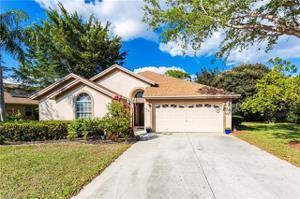 22334 Fountain Lakes Blvd, Estero, FL 33928