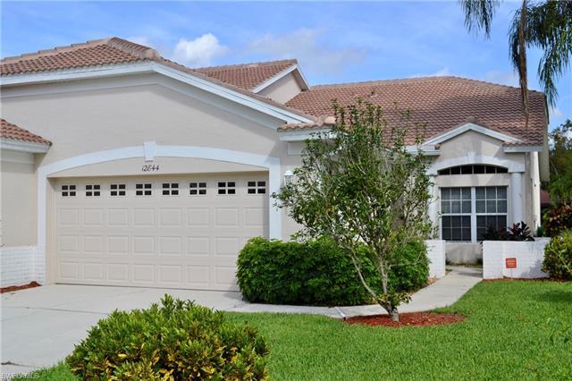 12844 Devonshire Lakes Cir, Fort Myers, FL 33913