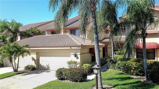 16330 Fairway Woods Dr 1703, Fort Myers, FL 33908