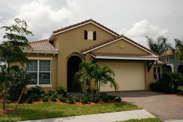 10468 Migliera Way, Fort Myers, FL 33913