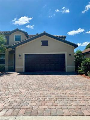 8943 Water Tupelo Rd, Fort Myers, FL 33912