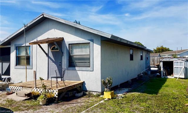 343 E Obispo Ave, Clewiston, FL 33440