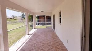 2813 6th St Sw, Lehigh Acres, FL 33976