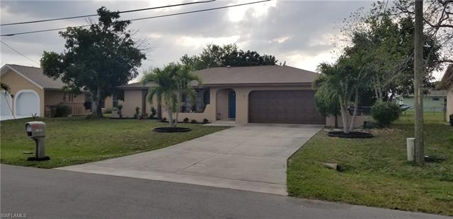 1428 Se 17th Pl, Cape Coral, FL 33990