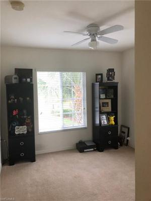 9470 Ivy Brook Run 802, Fort Myers, FL 33913