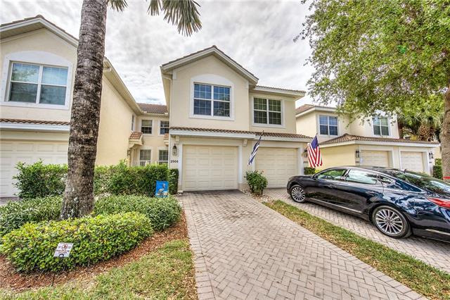11630 Navarro Way 2504, Fort Myers, FL 33908