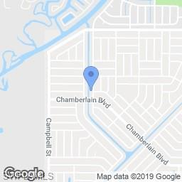 239 Ramblewood St, Port Charlotte, FL 33953