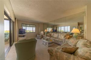 6670 Estero Blvd A504, Fort Myers Beach, FL 33931