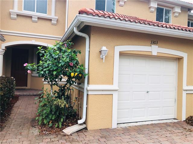 3303 Antica St, Fort Myers, FL 33905