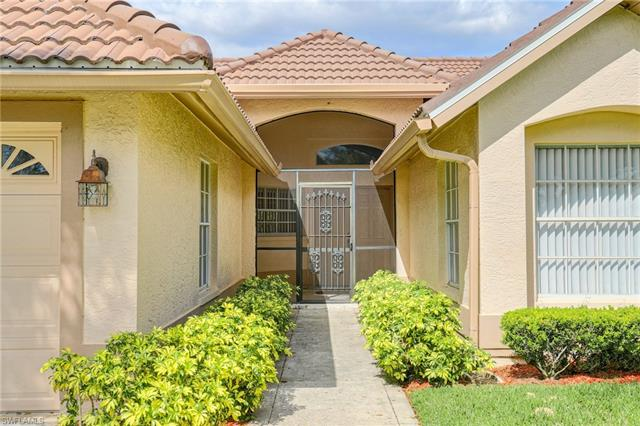 11458 Waterford Village Ct, Fort Myers, FL 33913