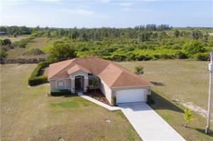 3330 Nw 39th Ln, Cape Coral, FL 33993
