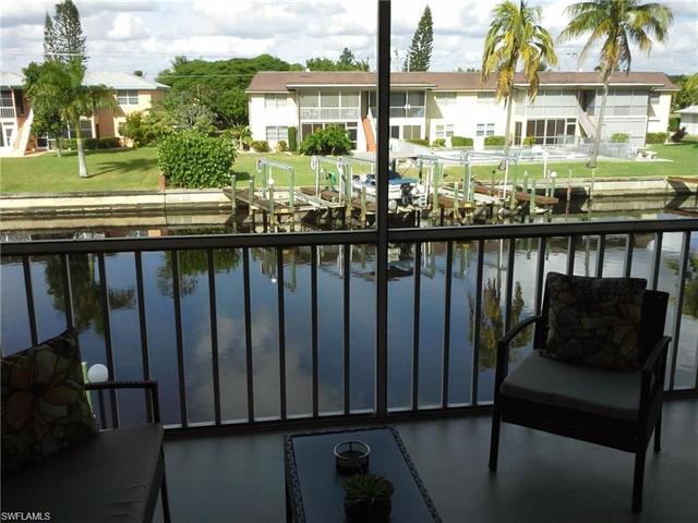 909 Se 46th Ln 206, Cape Coral, FL 33904