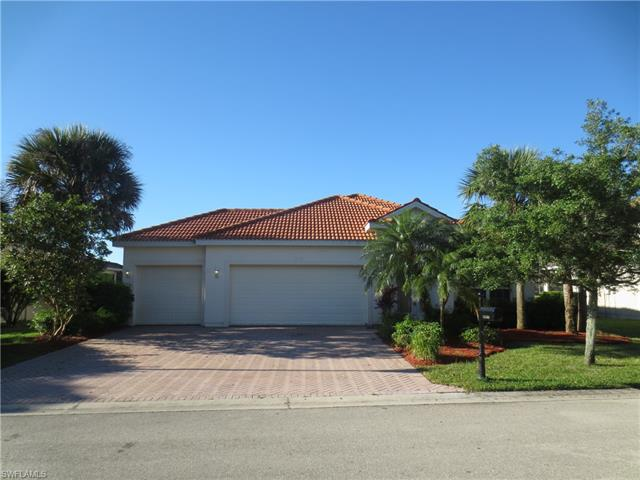 13248 Little Gem Cir, Fort Myers, FL 33913