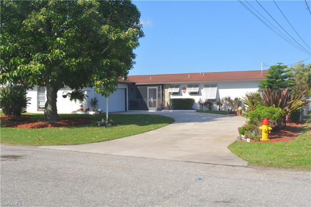 3006 Se 17th Pl, Cape Coral, FL 33904