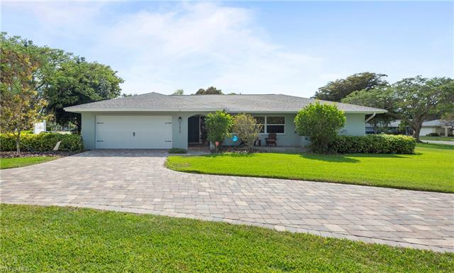 5650 Sonnen Ct, Fort Myers, FL 33919