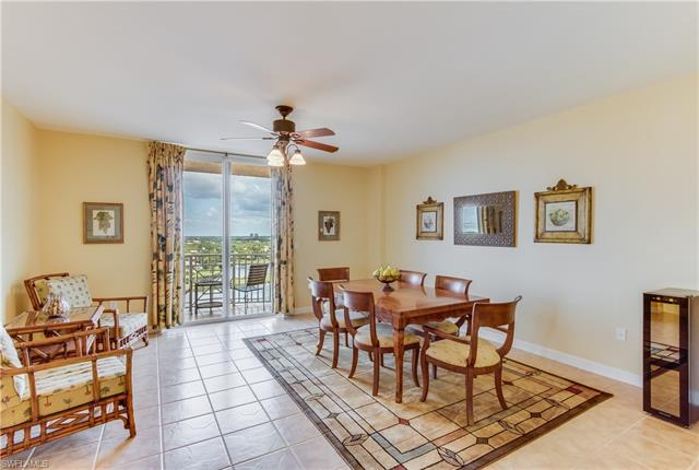 14250 Royal Harbour Ct 1113, Fort Myers, FL 33908