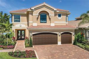 11784 Meadowrun Cir, Fort Myers, FL 33913