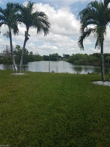 15613 Beachcomber Ave, Fort Myers, FL 33908