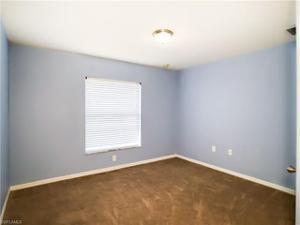 1706 W 10th St, Lehigh Acres, FL 33972