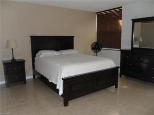 5959 Winkler Rd 103, Fort Myers, FL 33919