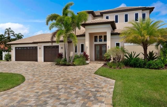 5603 Sw 9th Ave, Cape Coral, FL 33914