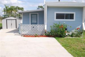 20511 Port Dr, Estero, FL 33928