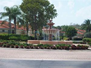 10910 Santa Margherita Rd 101, Estero, FL 34135