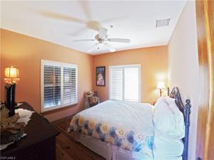 4601 Hidden Ln, Captiva, FL 33924