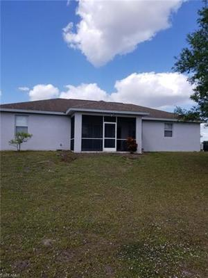 3811 19th St Sw, Lehigh Acres, FL 33976
